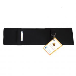 BellyBelt – Black