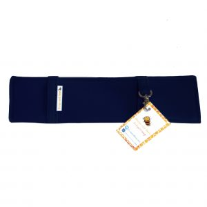 BellyBelt – Navy