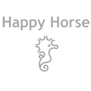 Happy_Horse